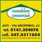 Immobiliare Commerciale