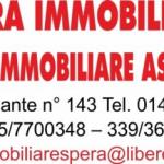 Spera Immobiliare & Studio Immobiliare Astigiano